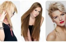 Teen Hairstyles 2015