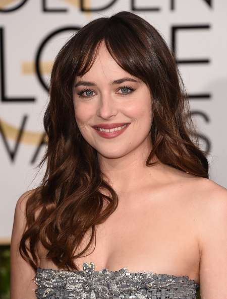 [Image: Dakota-Johnson-celebrity-hairstyles-2015-8.jpg]