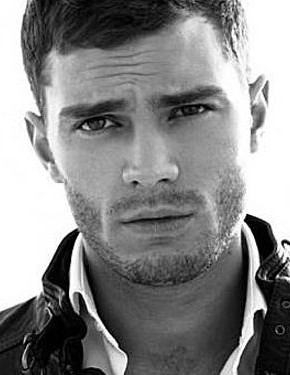 Jamie Dornan Buzz Cut Mens Hairstyles 2015 Jamie Dornan Short Hairstyles  2015
