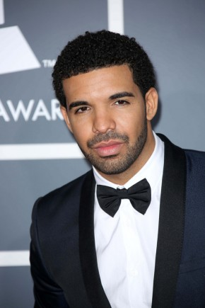 Drake' hairstyles for men 2015
