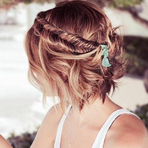 ... Wedding Hairstyles 2015 Hairstyles 2017, Hair Colors and Haircuts