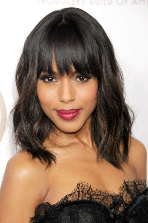 Eye Catching Celebrity Bob Hairstyles 2015 Hairstyles