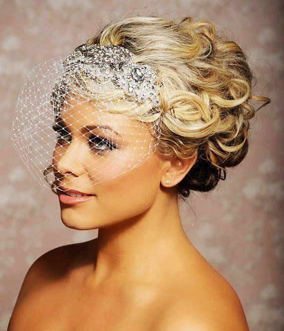 Wedding Hairstyle Beach: Stunning Beach Wedding Hairstyles 2015