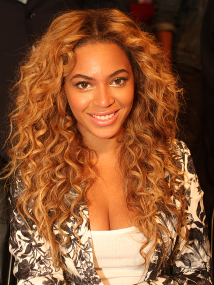 Showy Celebrity Long Hairstyles 2015 | Hairstyles 2017, Hair Colors ...