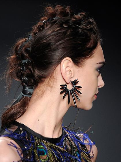 Braids Hairstyles 2015 1