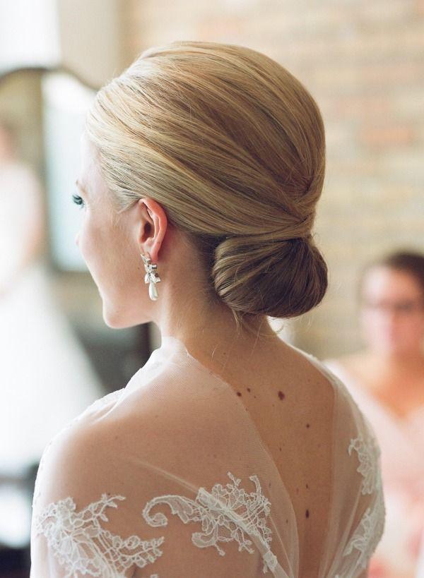 Best Bridal Updo Hairstyles For Summer Weddings 2015 Hairstyles