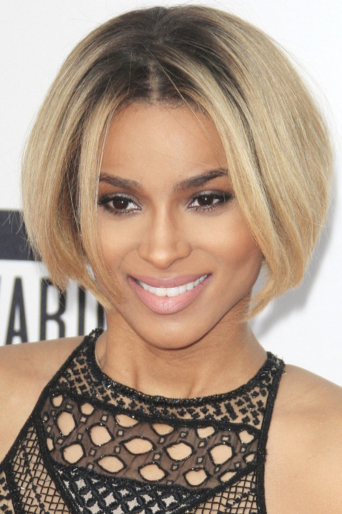 Stylish Extra Short Hairstyles 2015 Summer