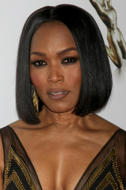 Fine Elegant Classy Bob Hairstyles 2015 Hairstyles 2016 Hair Colors Short Hairstyles For Black Women Fulllsitofus
