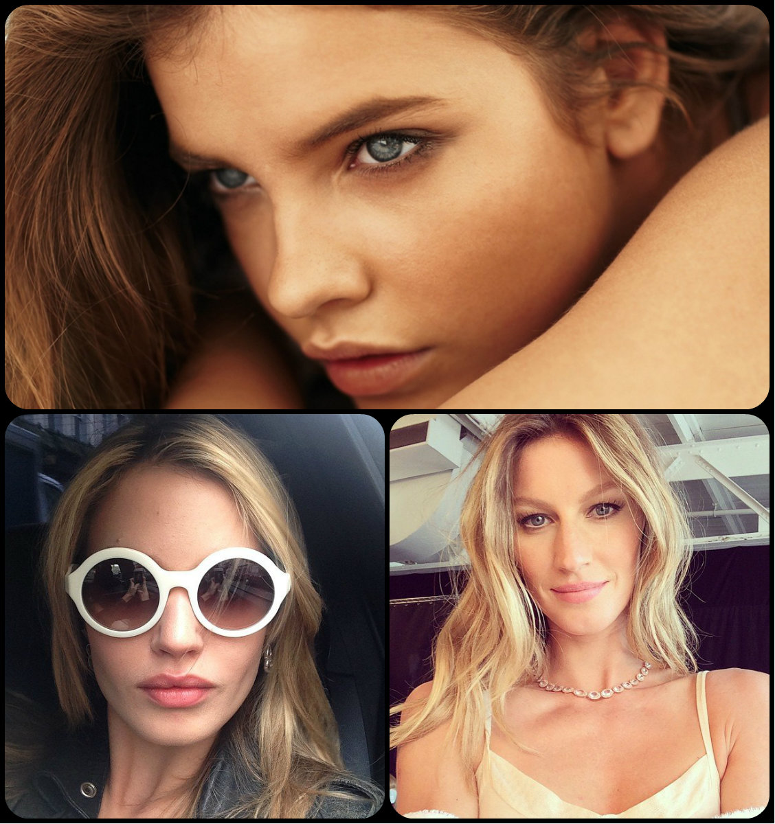 perfect blonde hair colors 2015