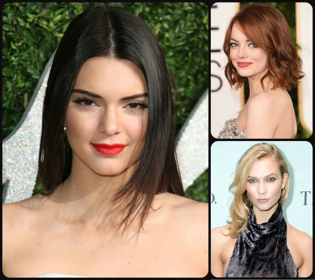 Hair Colors 2015 Summer
