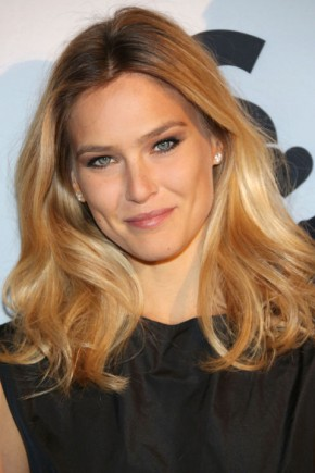 Bar Rafaeli Hair Colors 2015 Summer
