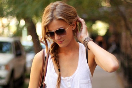back to school hairstyles 2015