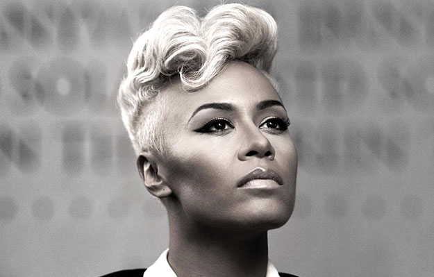 Peachy Jazzy Mohawk Hairstyles For Black Women Hairstyles 2017 Hair Hairstyles For Women Draintrainus
