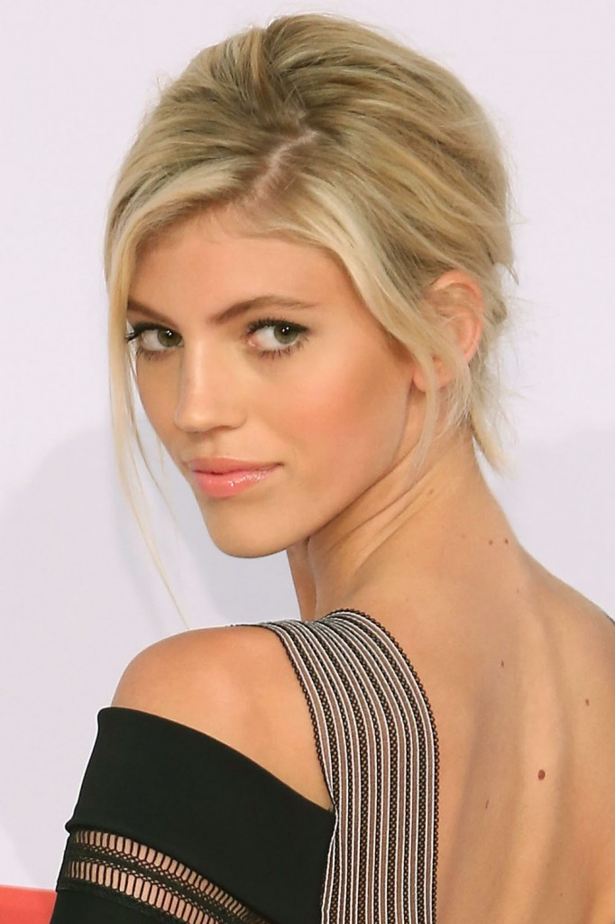Devon Windsor Blonde Hair Colors for 2016