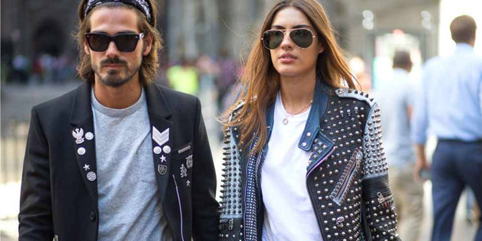GIOTTA CALENDOLI AND PATRICIA MANFIELD hairstyles 2016