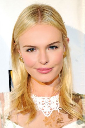 Kate Bosworth Blonde Hair Colors for 2016
