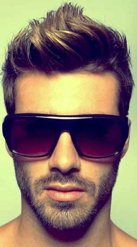 Best Mens Short Hairstyles 2016 Hairstyles 2017 Hair Colors And