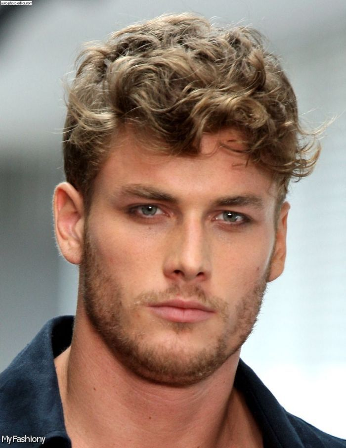 Best Mens Short Hairstyles 2016 Hairstyles 2017 Hair