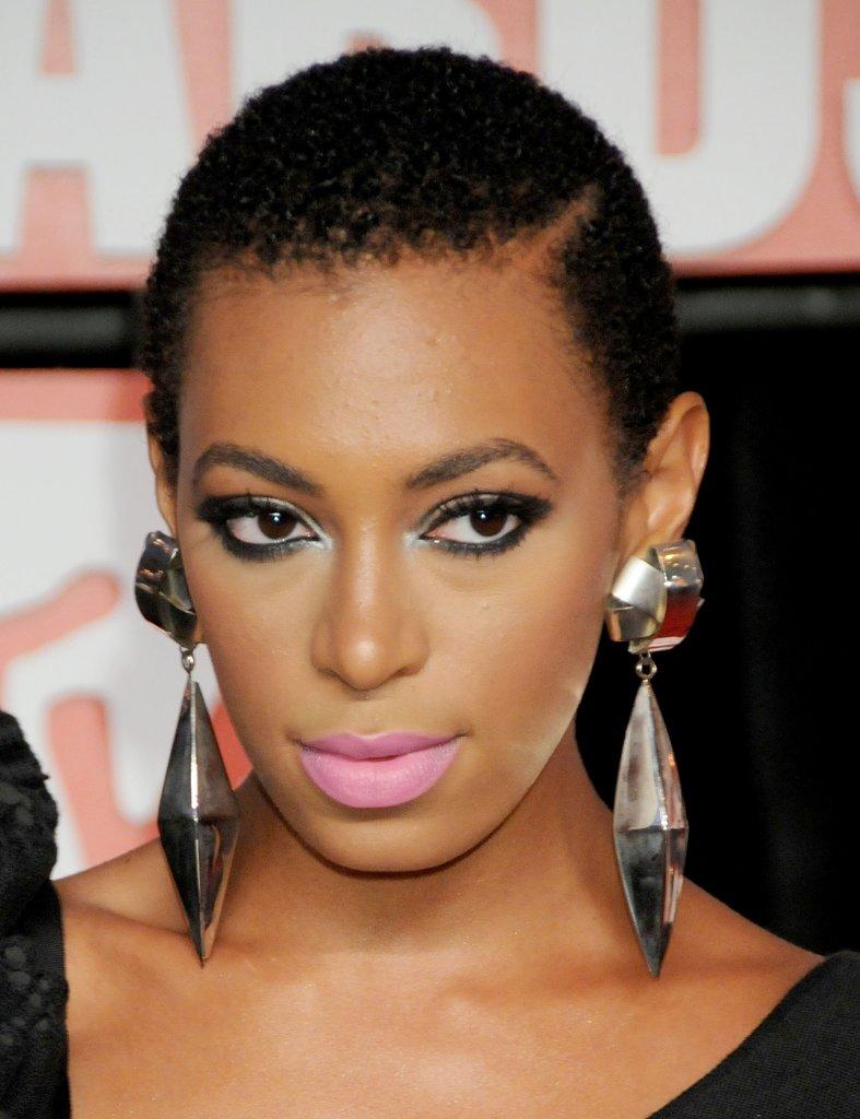 Terrific Extra Short Natural Black Hairstyles Hairstyles 2016 Hair Hairstyles For Men Maxibearus