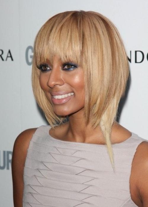 Blonde Hairstlyes 84