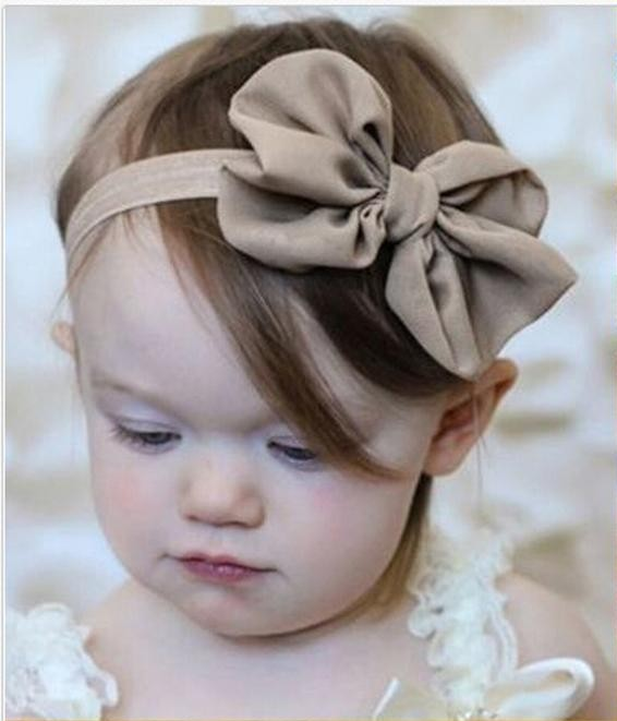 Christmas Hairstyles For Kids.Cute Christmas Party Hairstyles For Kids Hairstyles 2017