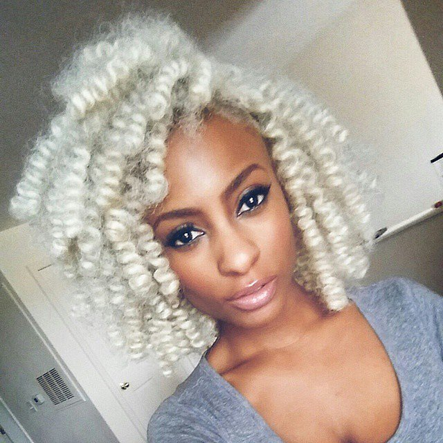 Crochet Hair On White Girl : Hair Extensions & Black Women Braids 2016 Hairstyles 2017, Hair ...