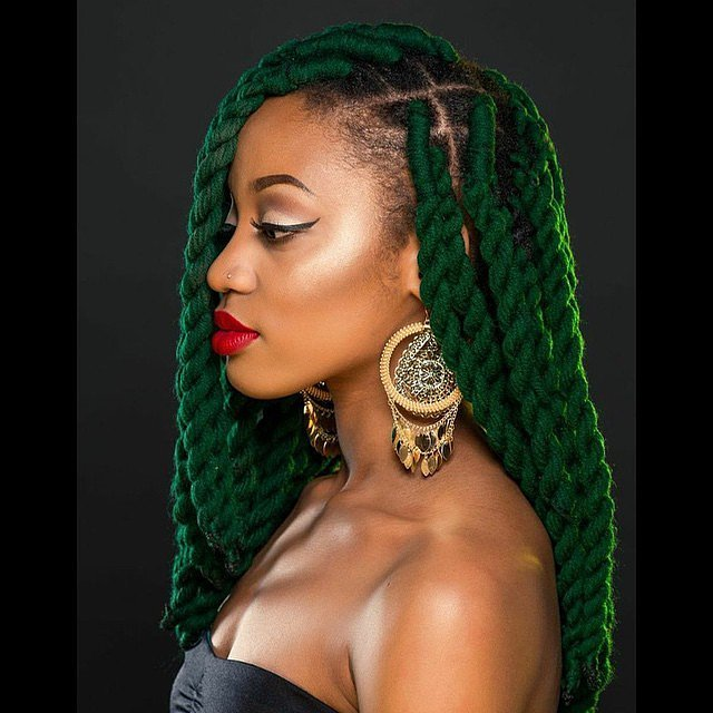 Excellent Hair Extensions Amp Black Women Braids 2016 Hairstyles 2016 Hair Hairstyle Inspiration Daily Dogsangcom