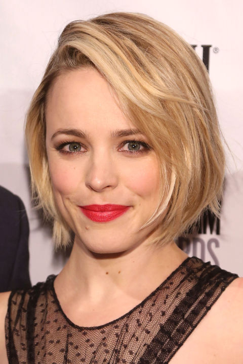Warm Celebrity Winter Hairstyles Hairstyles 2017 Hair