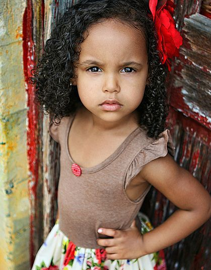 Awe Inspiring Holiday Hairstyles For Little Black Girls Hairstyles 2016 Hair Hairstyle Inspiration Daily Dogsangcom