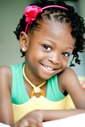 black girls short braids hairstyles
