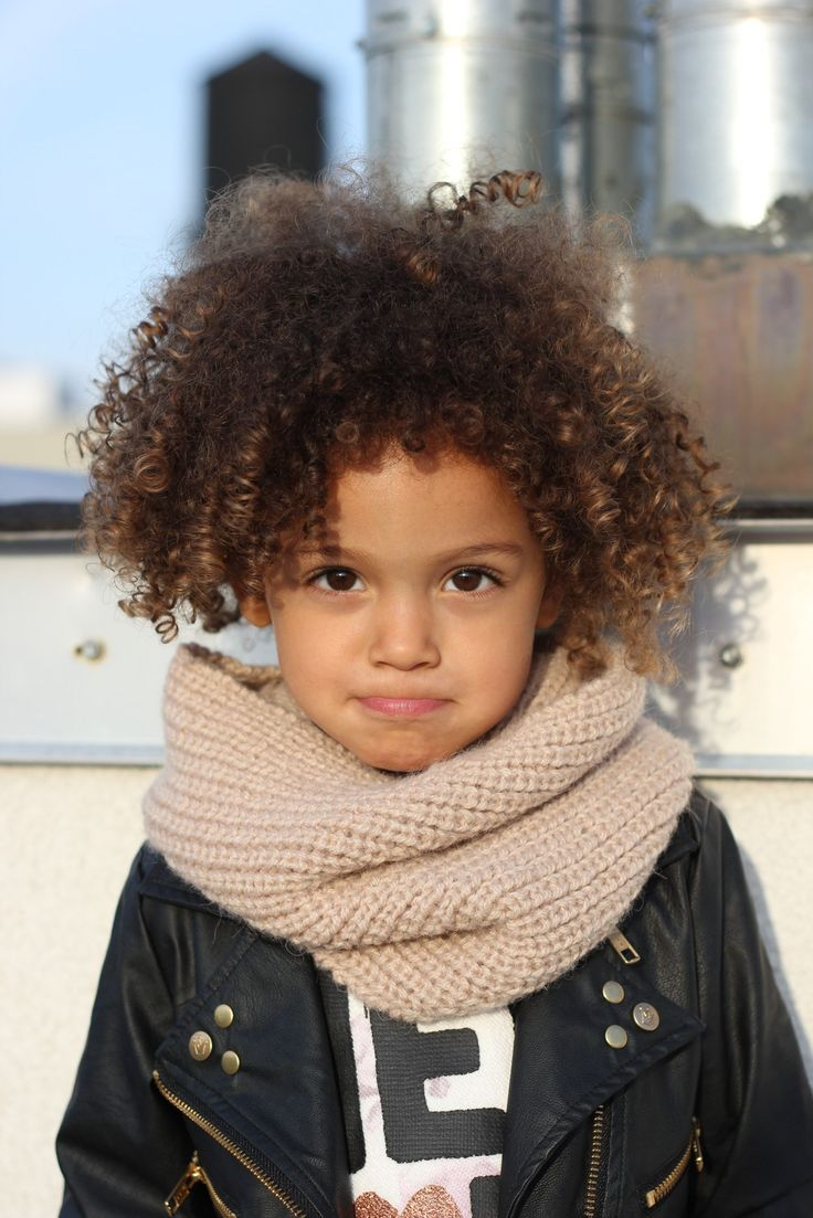 Holiday Hairstyles for Little Black Girls | Hairstyles ...