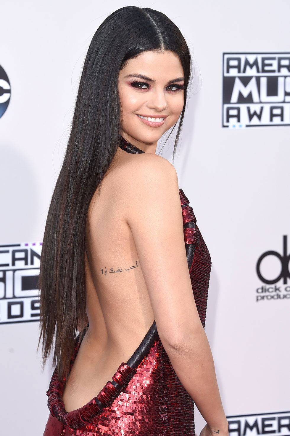 Spectacular Celebrity Long Hairstyles Long Hairstyles