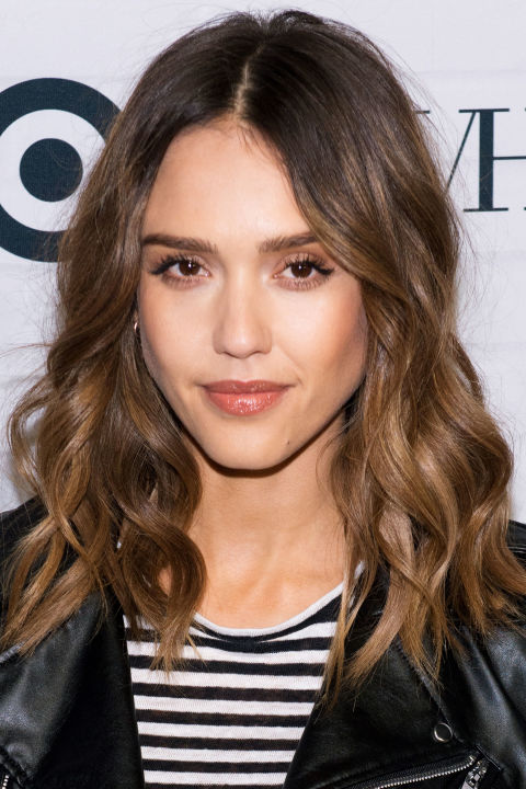 trendiest celebrity hairstyles 2016 summer hairstyles