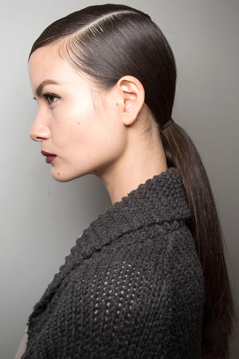 Marissa Webb hairstyles 2016 fall