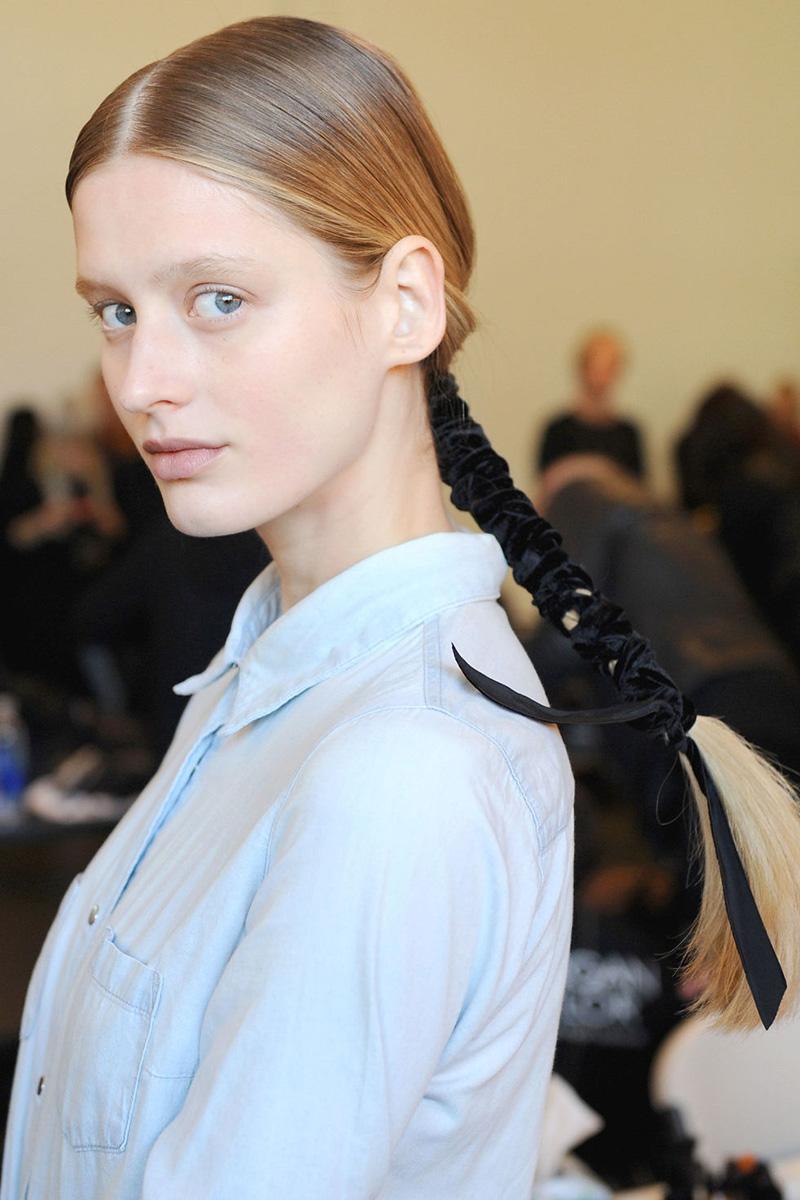 Suno hairstyles 2016 fall