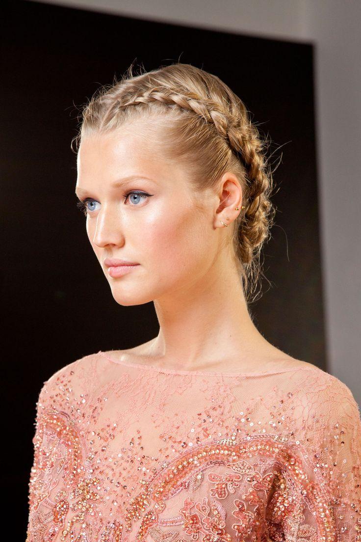 braids hairstyles 2017