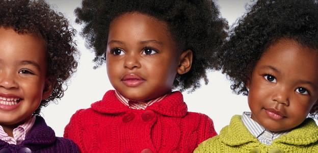 black kids hairstyles 1