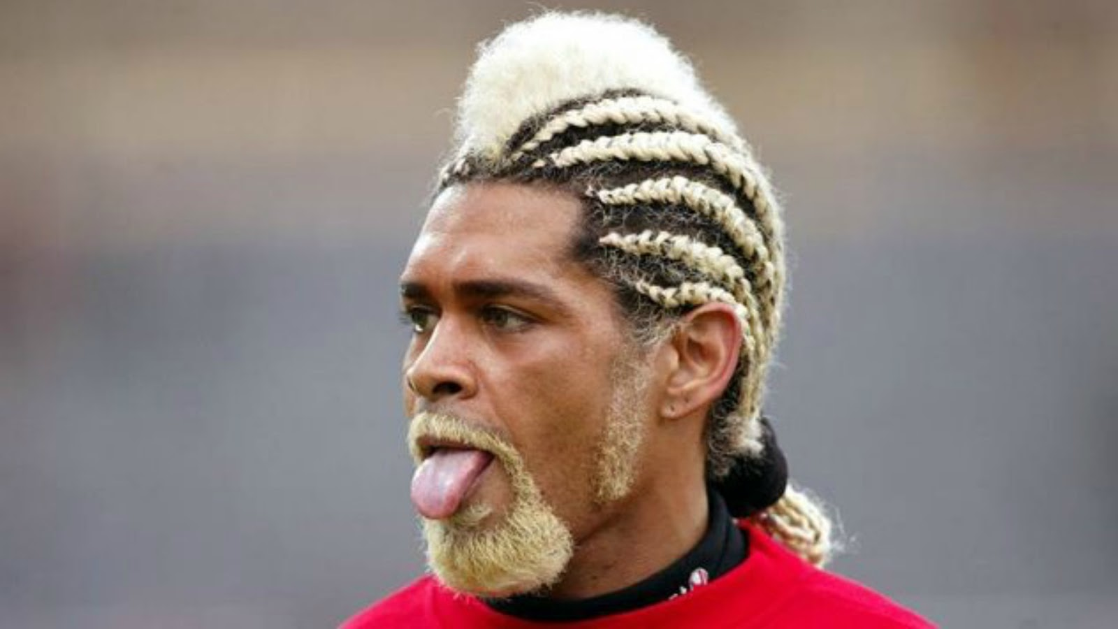 footballers best hairstyles inspiring to watch euro 2016