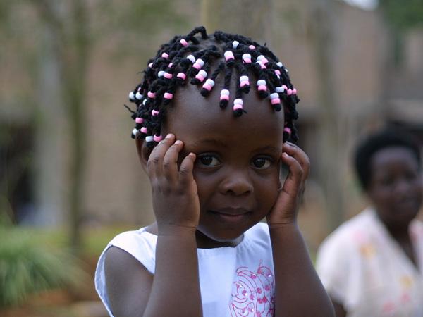 black kids hairstyles 2017