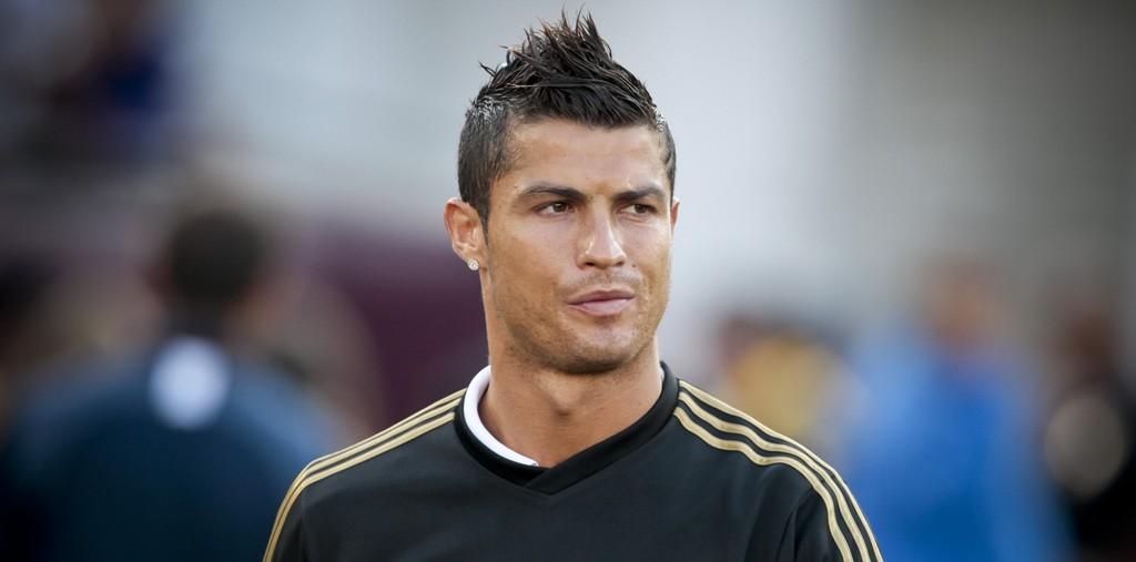 Footballers Best Hairstyles Inspiring To Watch Euro 2016