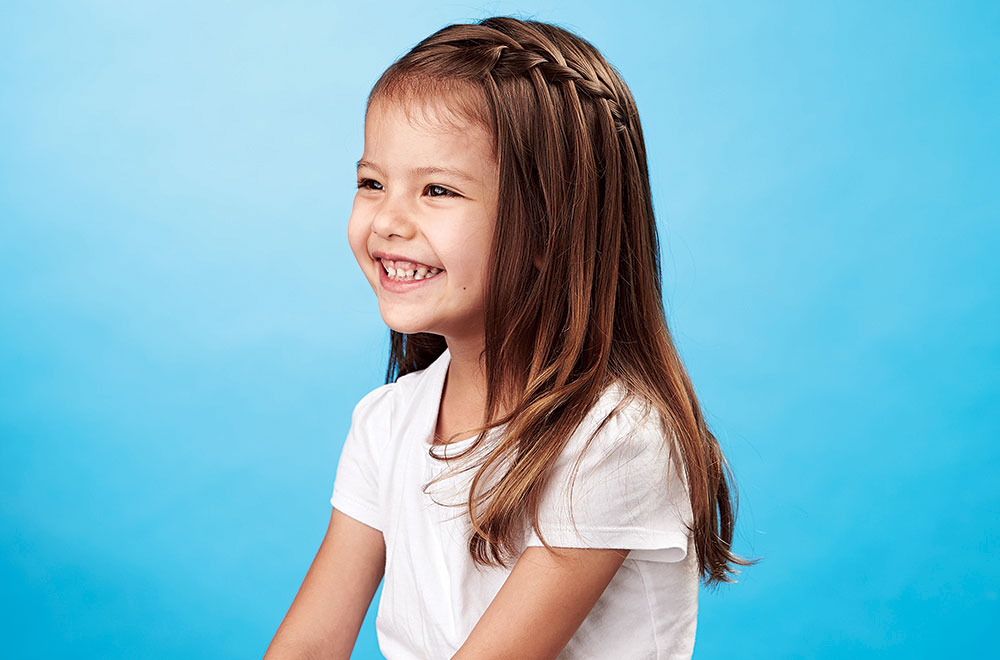 intricate braids hairstyles for girls