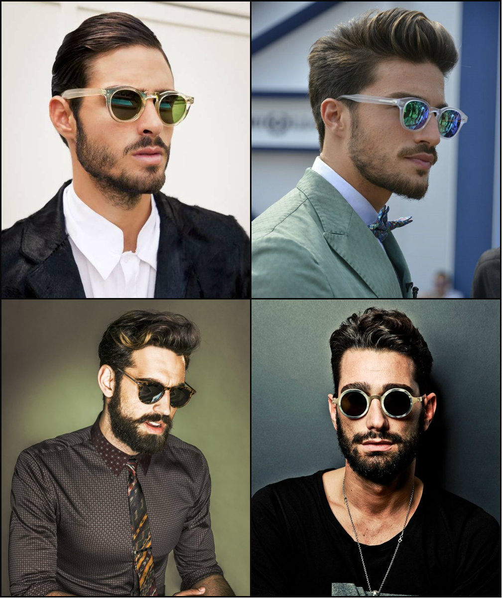 Hairstyles 2017 Medium Hair Mens : Stylish Mens Haircuts For Fall/Winter 2017 Hairstyles 2017, Hair ...