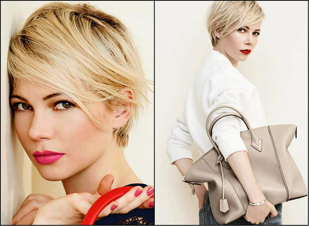 Long Pixie Haircuts You Have To Try In 2017 Hairstyles