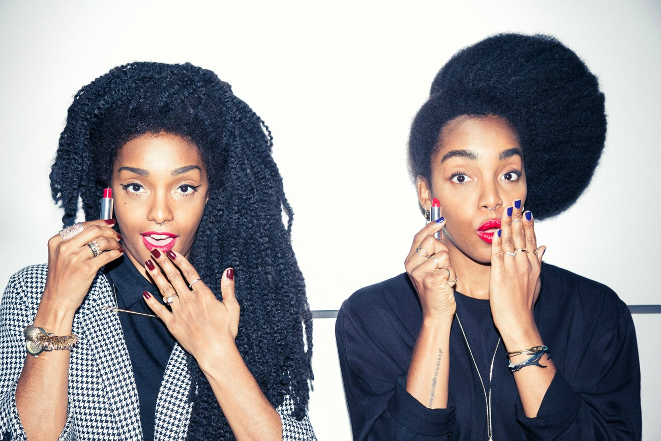 cipriana-and-tk-quann-black-hairstyles