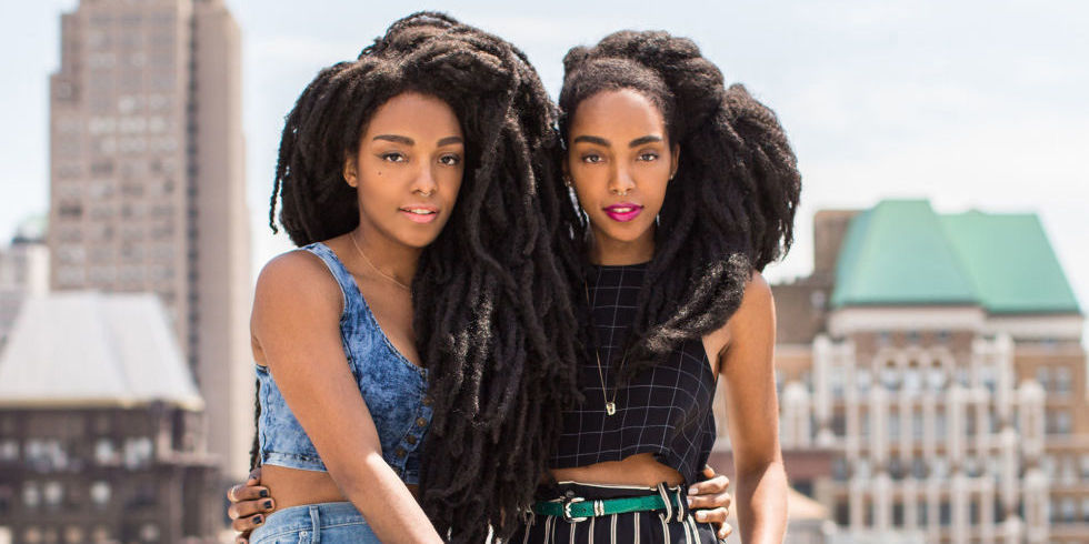 cipriana-and-tk-long-hairstyles-fro-black-women