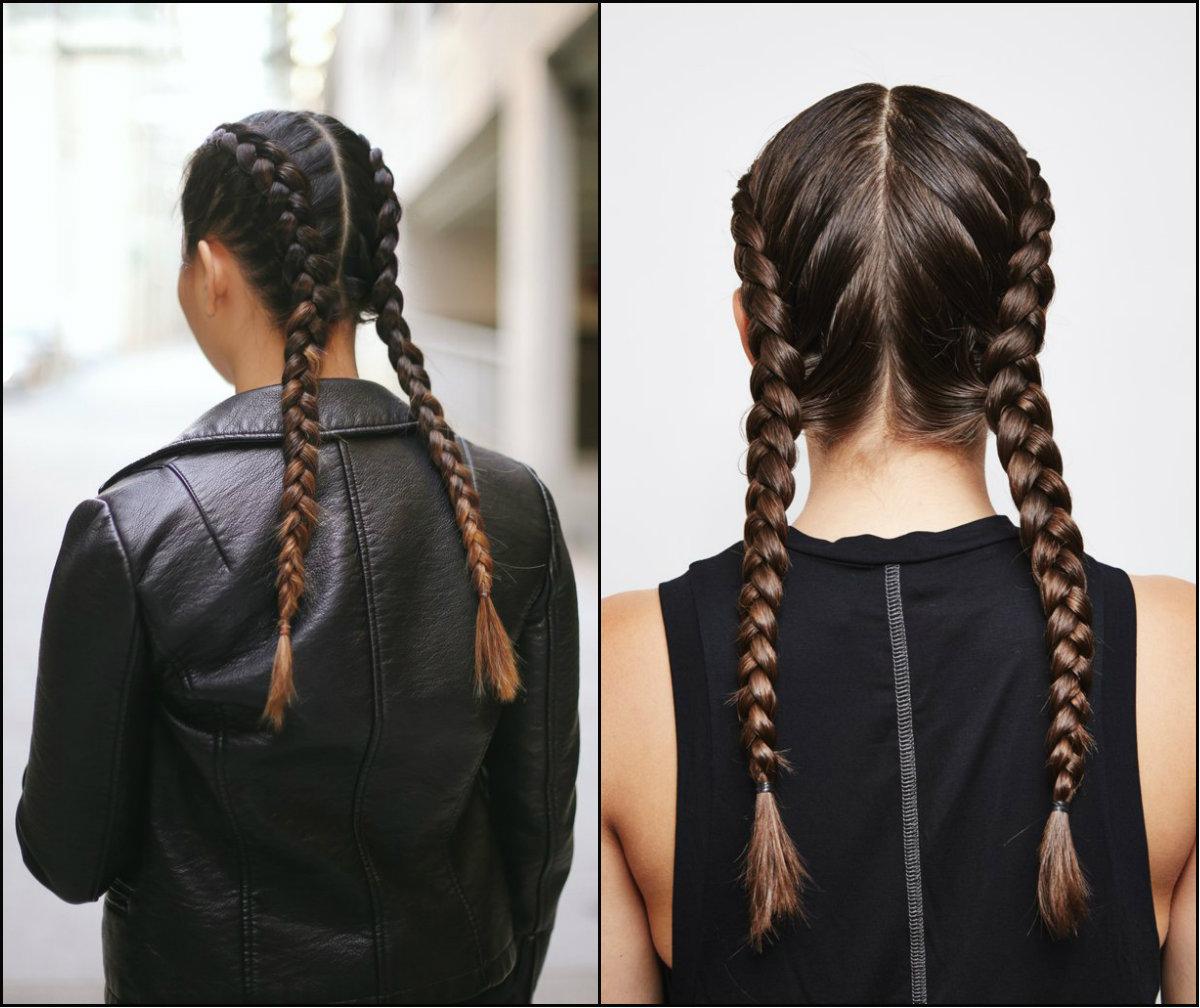 dutch-boxer-braids