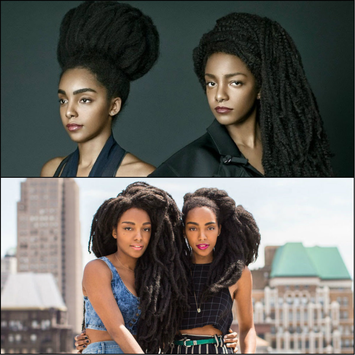 quann-sister-hairstyles-for-black-women-for-2017