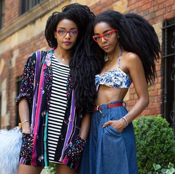 quann-sister-natural-black-hairstyles