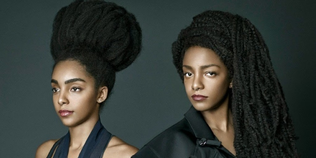 quann-sisters-black-hairstyles