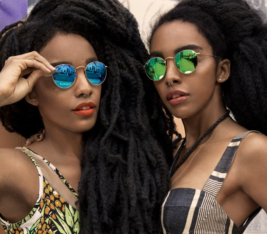 quann-sisters-long-black-women-natural-hairstyles